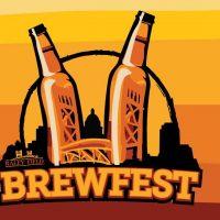 Raley Field Brewfest