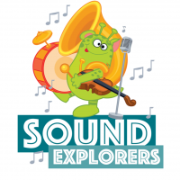 Sound Explorers