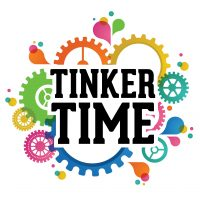 Tinker Time