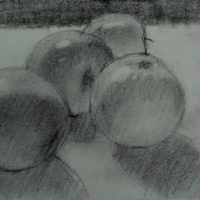 Beginning-Level Drawing Classes