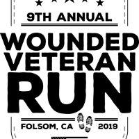 9th Annual Wounded Veteran Run