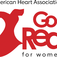 Wear Red Day: Go Red for Women