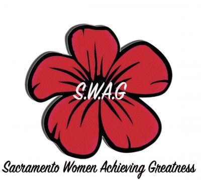 Me, Myself, and I: Women's Self-Care Workshop