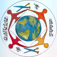 Music and Art as a Universal Language: Community C...