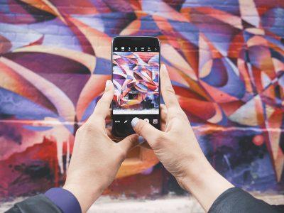 Licensing in the Digital Age