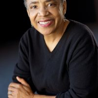 Guest Lecture: Barbara Earl Thomas on Jacob Lawrence