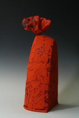 Garrett Masterson: Elemental Markers