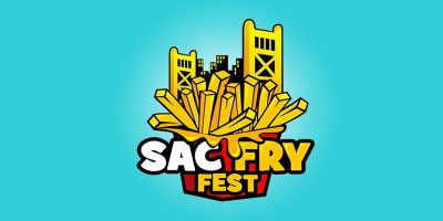 Sac Fry Fest
