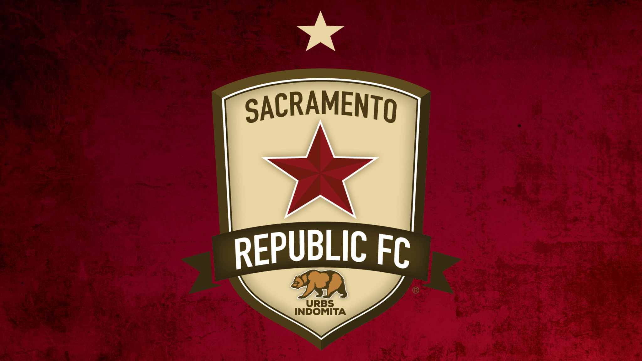 Sacramento Republic FC vs. Oklahoma City Energy FC...