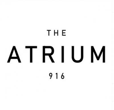 The Atrium - Art, Tech Events
