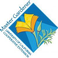 UCCE Master Gardeners of Sacramento County presents Backyard Composting 101