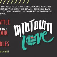 Midtown Love