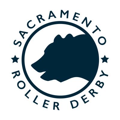 Sacramento Roller Derby