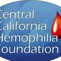 Central California Hemophilia Foundation