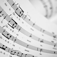 Cosumnes River College Composers Ensemble Performance