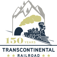 Gold Spike Lecture: The Transcontinental as a Business Venture