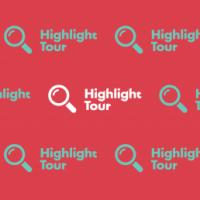 Highlight Tour
