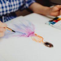 Intensive Painting Workshop