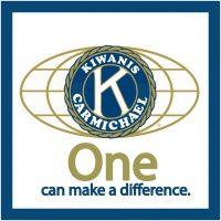 Kiwanis Club of Carmichael