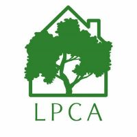 Land Park Community Association