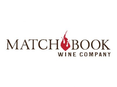 Matchbook Wine Company