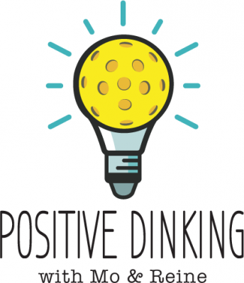 Positive Dinking
