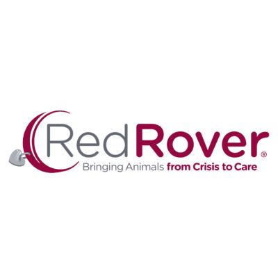 RedRover
