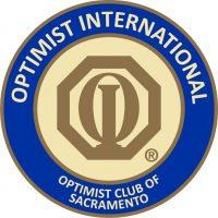 Optimist Club of Sacramento, Inc.