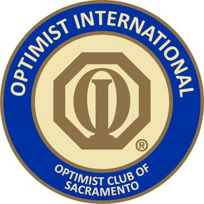 Optimist Club of Sacramento, Inc.