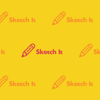 Sketch It