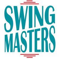 Swingmasters Big Band