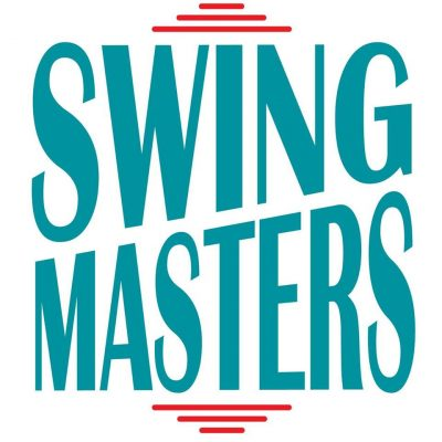Swingmasters Big Band