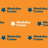 Weekday Create