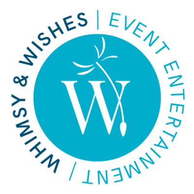 Whimsy and Wishes Event Entertainment