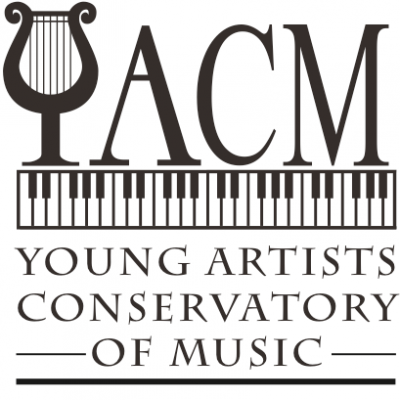 Young Artists Conservatory of Music