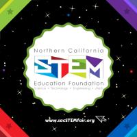2019 Sacramento Regional STEM Fair