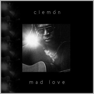 Clemon Album Release Show