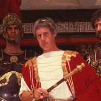 Monty Python's Life of Brian: 40th Anniversary Scr...