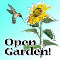 UCCE Master Gardeners of Sacramento County April Open Garden