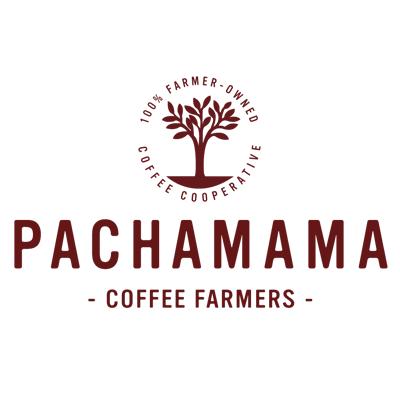 Coffee Farmer Visit: Alexa Marin of Nicaragua