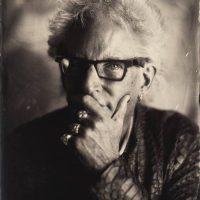 Art Design in Film: Production Designer Doug Freeman