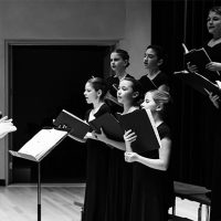 Inspire Choirs of America: Spring Concert