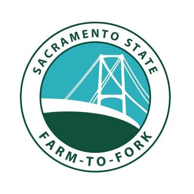 Sacramento State Farm-to-Fork Bites on the Bridge