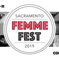 FemmeFest