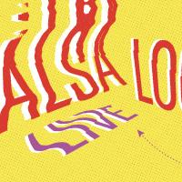 Salsa Loca Live with Pacific Mambo Orchestra