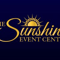 The Sunshine Event Center
