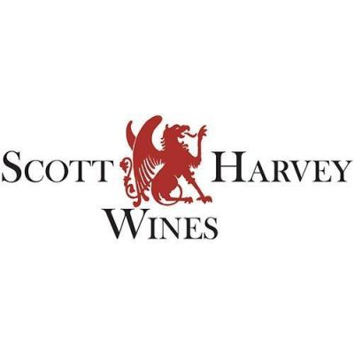 April 3 and 3 Wine and Food Pairing