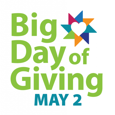 Jump In: ACC's Big Day Of Giving Party!