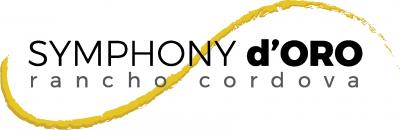 Symphony d'Oro Rancho Cordova