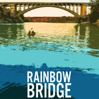 Rainbow Bridge Centennial Celebration